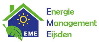 Energie Management Eijsden